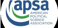 APSA Logo for ICER 2