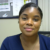 Profile picture of Karima Scott