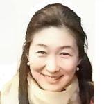 Profile picture of Yoko Mukai