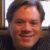 Profile picture of Robert William Velez