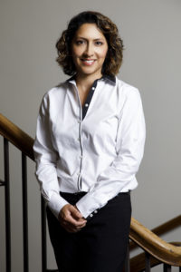 Vanessa Cruz Nichols