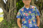 Thumbnail for the post titled: The Curious Case of Guam: The Unincorporated Territory's Role in the 2020 Primaries
